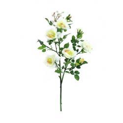 Růžová větvička, 90 cm