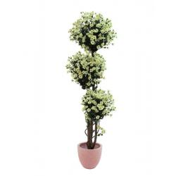 Margariten strom s květy, 160cm
