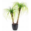 Umělé palmy