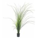 Umělé trávy a rákosy