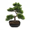 Umělé bonsaje